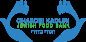 Medium thumb logo