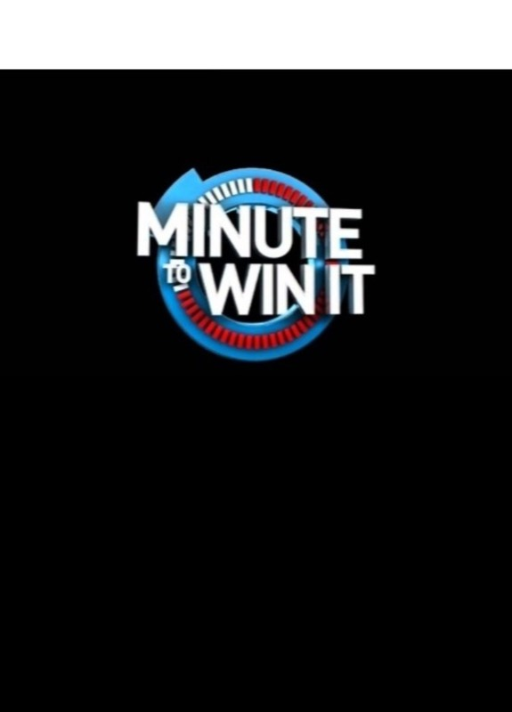 Jv Our Hero