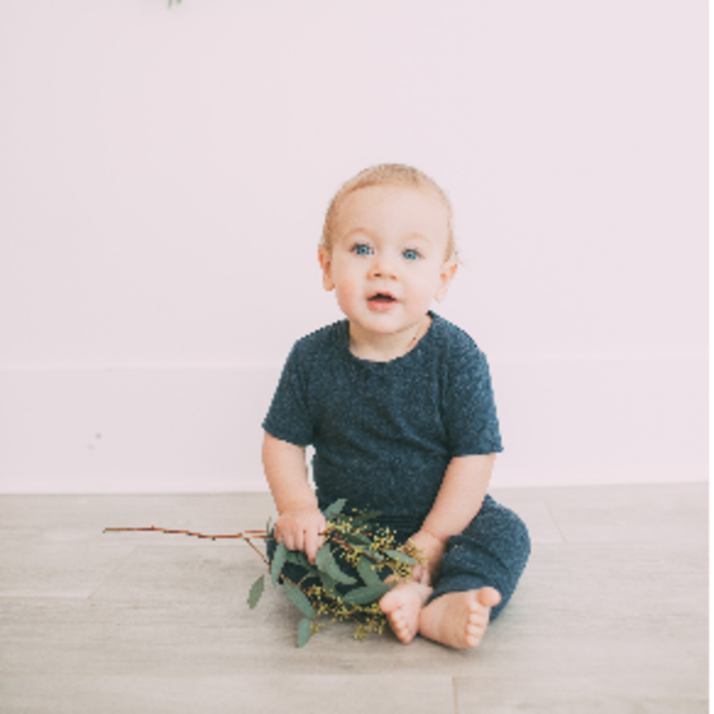 Invitation picture